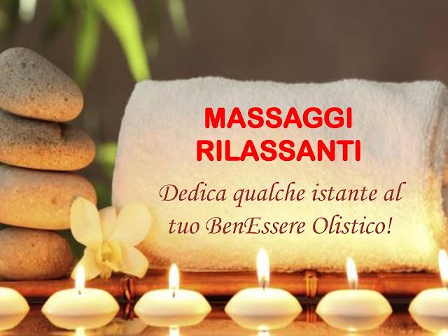 http://relax-luce.blogspot.it/p/info-massaggi_31.html