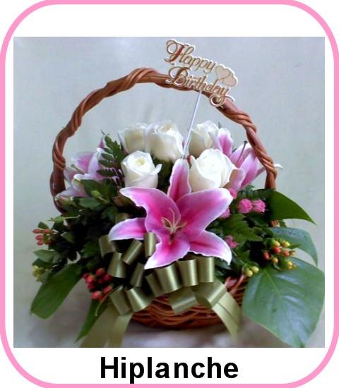 Asyifa Bunga Mawar Florist Tlp 087883711884 Buket Bunga Mawar