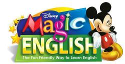 MAGIG ENGLISH