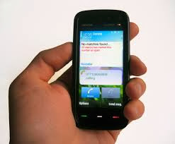 تحميل برنامج TRUECALLER لمعرفة اسم المتصل + الشرح