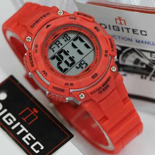 jam tangan wanita original - 081938030988