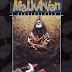 1993 - Clanbook Malkavian