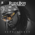 AUDIO MUSIC | Rudeboy (Paul Okoye) – Nkenji Keke | DOWNLOAD Mp3 SONG