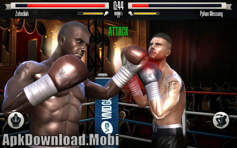 download game apk files