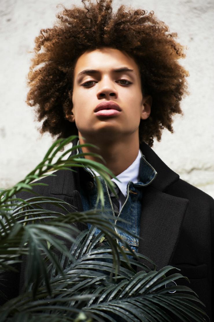 men's fashion Tumblr inspiration