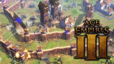 Baixar Granny2.dll Age Of Empires 3 Grátis E Como Instalar