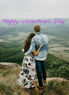 Valentine's Day 2019|Images-Pictures