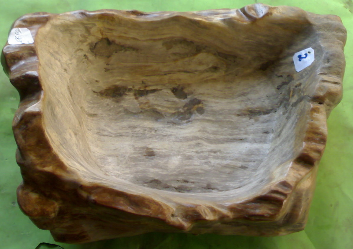 Petrified Wood Table Myideasbedroomcom