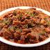 Mutton musallam kaise banaye - mutton musallam banane ka tarika - mutton musallam recipe