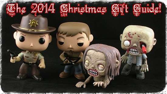 http://thehorrorclub.blogspot.com/2014/11/thcs-holiday-gift-guide-part-3-gift.html