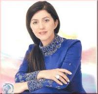 Aynur Haşhaş