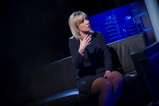 Мария Захарова о наркотиках в Аргентине, послании Путина и поставит ли журналистов из США в угол