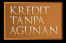 Pilih Dana Tunai Kartu Kredit atau KTA