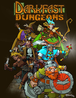 http://www.drivethrurpg.com/product/142052/Darkfast-Dungeons-Basic-Game?affiliate_id=815972