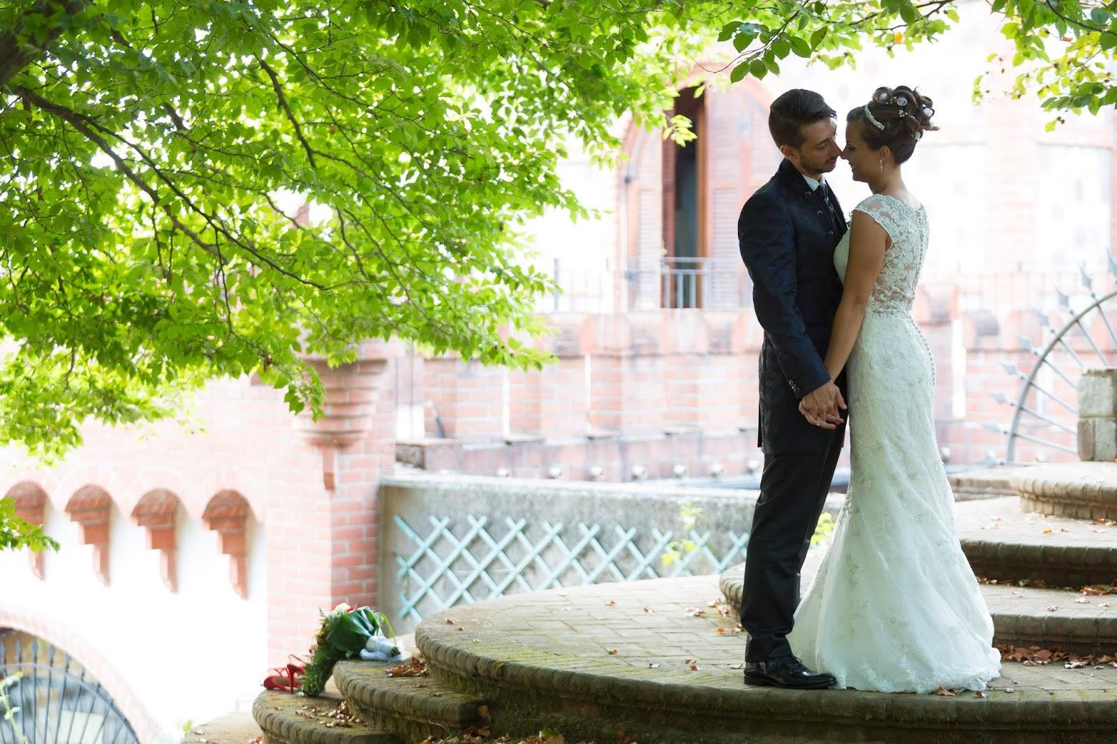 http://www.ilblogdisposamioggi.com/2018/04/scegliere-bene-matrimonio.html