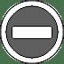 8-10-2016 Corrida de Toiros em Beja