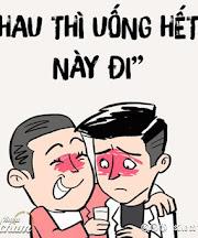 ruou-gap-ban-hien-ngan-chen-it-loi-khong-hop-y-nua-cau-nhieu