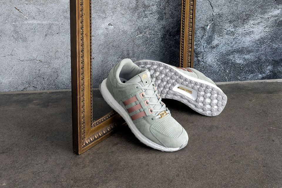 sale retailer 4cfe9 09da0 adidas eqt support 93/16 'concepts'
