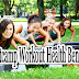 Bootcamp Workout Health Benefits