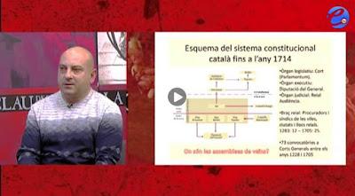 http://etv.alacarta.cat/la-clau-de-la-nostra-historia/capitol/el-comu-catala-la-historia-dels-que-no-surten-a-la-historia