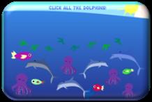 http://www.sheppardsoftware.com/preschool/animals/ocean/animaloceanfindcountgame.htm
