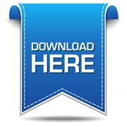http://www.mediafire.com/file/snd81mzl1j8iixn/QBZ_P3_Full_Firmware%28butterflymobile.net%29.7z