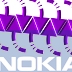 Nokia E71, RM-347 Firmware v110.07.127 Download Link