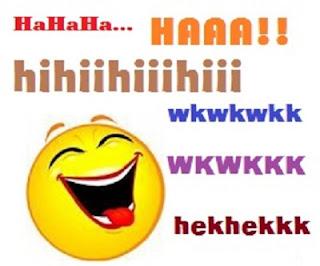 http://moronaek.blogspot.com/
