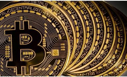 Blog Tanıtımı: Bitcoin Anlık Fiyat