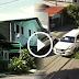 WATCH: Ang Pagdating ni Prime Minester Abe Patungo sa Bahay nila Pres.Digong