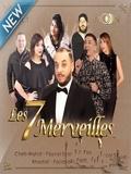 Compilation Rai-Les 7 Merveilles 2018