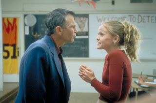 10 things i hate about you-david leisure-julia stiles