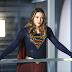 """Os Dominadores estão de volta em promo do episódio 2x09 de """"Supergirl"""""""
