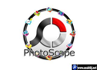 Beberapa Software / Aplikasi Edit Foto Terbaik Dan Terbaru