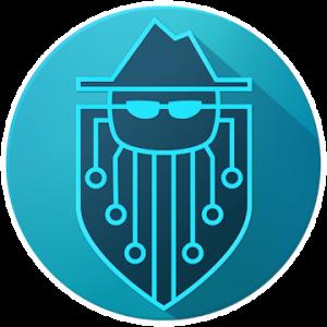 Tenta Private VPN Browser + Ad Blocker (Beta) v2.1.06 [Pro]