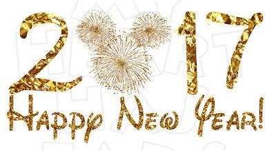 photos of happy new year