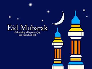 Bakra Eid Wallpapers 2017