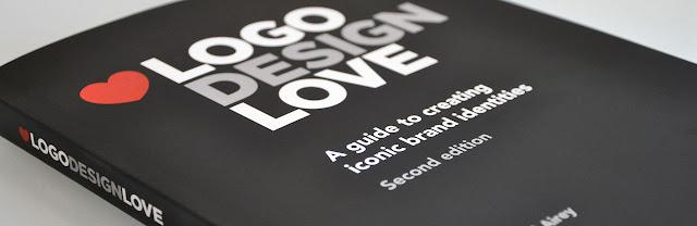 فوتوشوب - معلومات هامة ستفيدك في تنفيذ تصميمك خاصة [ الشعارات ] ( الجزء الثاني )