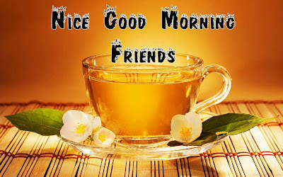 Nice-Good-Morning-Friend