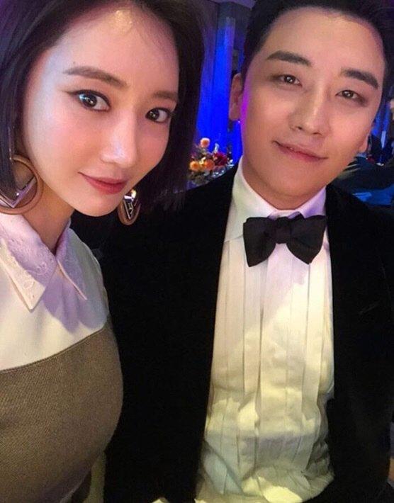 Go jun hee dating jinwoon