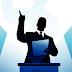 Sekilas Tentang Sekolah Public Speaking dan Broadcasting (SPSBI)