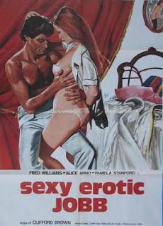 Sexy Erotic Jobb (1975)