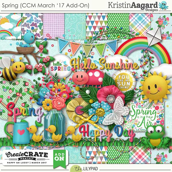 http://the-lilypad.com/store/digital-scrapbooking-kit-spring-ccm-mar17.html