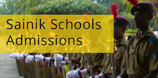 Sainik School Rewa Admission Form Pdf sainikschoolrewa.ac.in