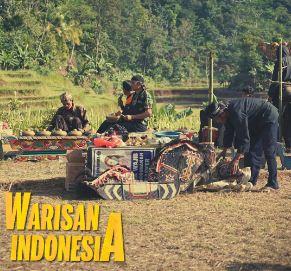 16-warisan-budaya-indonesia-yang-diakui-dunia-internasional