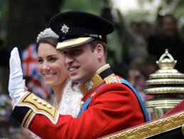 Kate Middleton Gave Birth to a Third Son, Successor Kingdom of United Kingdom