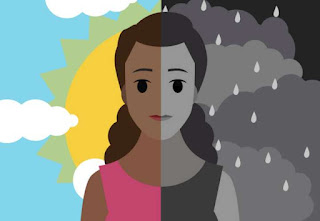 what-is-bipolar-disorder-causes-and-how-to-overcome