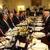 Η κρίση με τις ΗΠΑ από την σκοπιά της Τουρκίας: Διδάγματα με ελληνικό ενδιαφέρον…