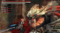 11 Game RPG Terbaik PSP yang WAJIB kalian Ketahui 48
