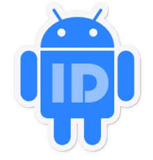 PlugBunch: How to get the Android Device Unique ID, IMEI